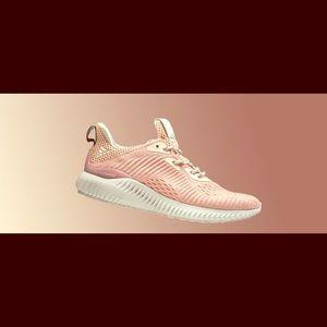 🎀Women's adidas alphabounce EM running shoes🎀